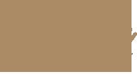Bianca Goolsby Logo